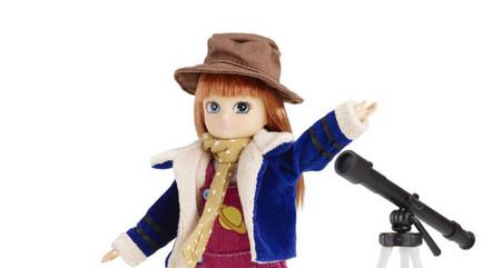 Stargazer Lottie Doll 1 Grande1