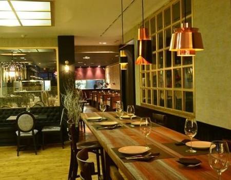 Restaurante Milo Grill, un lugar de encuentro cosmopolita y gastronómico en Barcelona