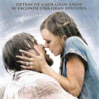 El diario de Noa (2004)