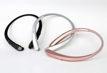 Lg Headset 3