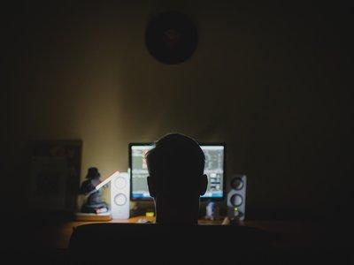 El hacker al que Uber pagó para ocultar el ciberataque masivo tenía 20 años, según Reuters