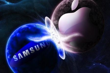 Tres alternativas cool de smartphone si pasas de comprar un iPhone