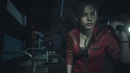 Resident Evil 2 01