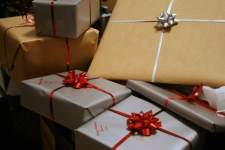 Presents 1058800 1280