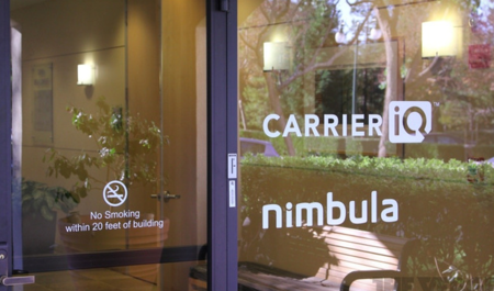 Carrier IQ registra actividades en teléfonos Android, BlackBerry y Nokia
