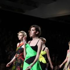 Foto 5 de 106 de la galería adolfo-dominguez-en-la-cibeles-madrid-fashion-week-otono-invierno-20112012 en Trendencias