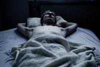 Cosmética para hombre: la crema de noche tiene poder
