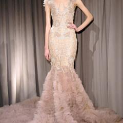Foto 13 de 22 de la galería marchesa-en-la-semana-de-la-moda-de-nueva-york-otono-invierno-20112012 en Trendencias
