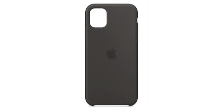 Funda Silicona Apple