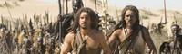 Taquilla USA: la prehistoria de Emmerich al poder