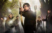La Sexta estrena Robin Hood