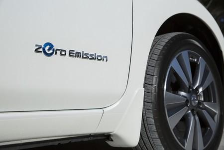 Renault-Nissan une fuerzas con Dongfeng para desarrollar vehículos eléctricos en China