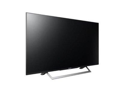 """Sony KDL32WD750BAEP, una completa smart TV Full HD de 32"""" por sólo 359,91 euros en Fnac"""