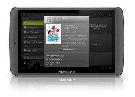 video-app.jpg