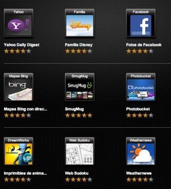 aplicaciones-eprint.jpg