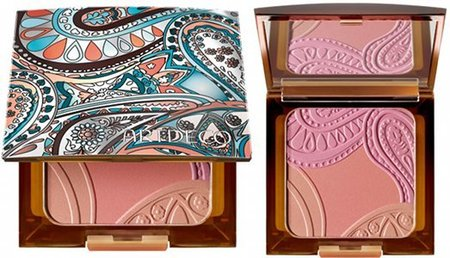 artdeco-marrakesh-sunset-bronzing-glow-blusher-summer-2012.jpg