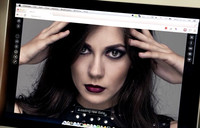 Revelar RAW en el navegador, lo que está por venir