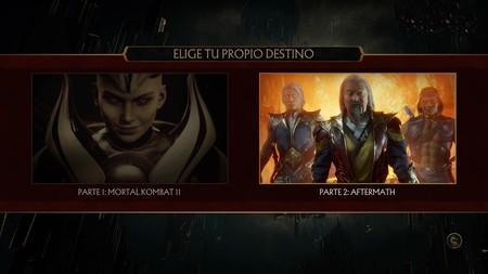 Mortal Kombat 11 20200529151805
