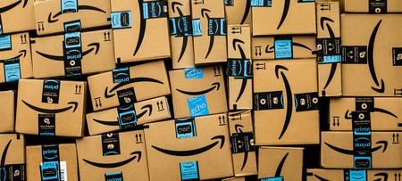 """Amazon México confirma que algunos de sus pedidos sufrirán retrasos: """"priorizará""""  envíos de artículos de primera necesidad"""