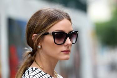 El verano se viste de Olivia Palermo: ¿joven o mayor?