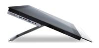 Los Acer Aspire U Series ya están listos para cualquier mesa de tu casa