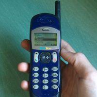 ¿Qué fue de los móviles Trium?