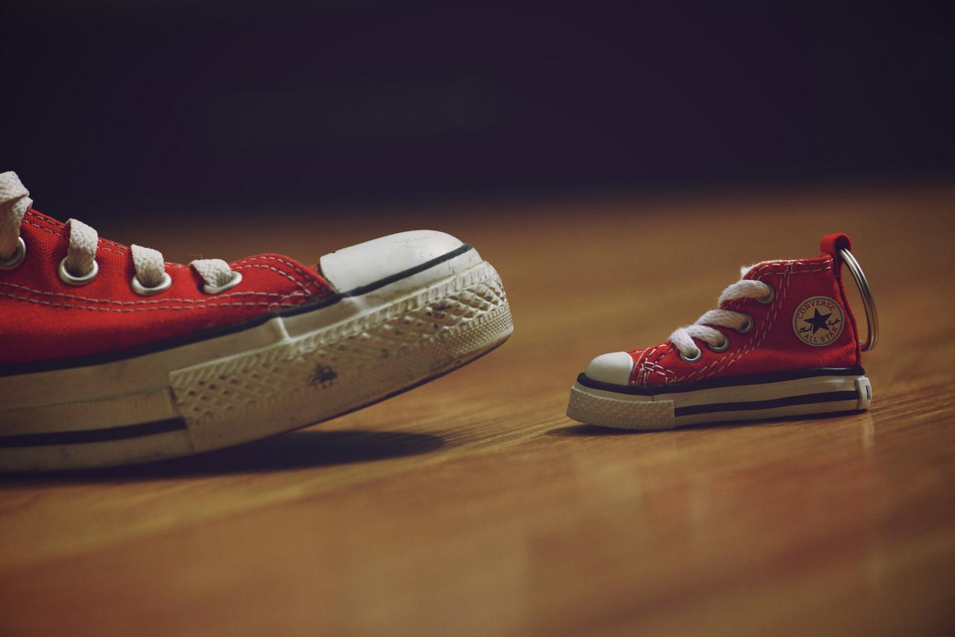 928b4a57 Los que se quitan los zapatos al entrar a casa tienen razón: he aquí la  explicación científica