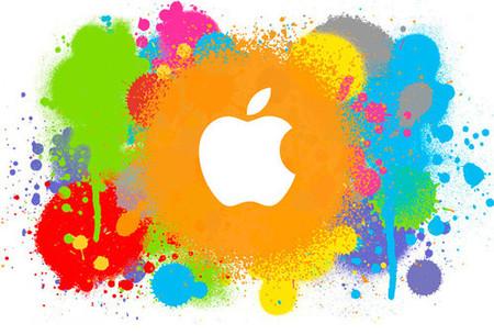 iPad: datos, imágenes y vídeo de la tablet de Apple