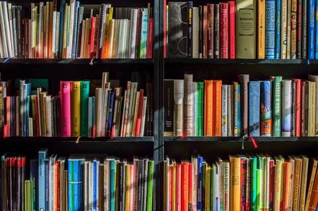 Springer Nature permite descargar gratis más de 400 libros científicos de todas las disciplinas del conocimiento