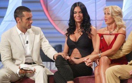 Telecinco se inventa un reality de realities que toma el testigo de 'Gran Hermano'
