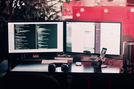 Programando La Economia Luces Y Sombras De Los Contratos Inteligentes Asociados A Criptomonedas 2