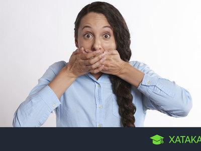 Cómo silenciar cualquier pestaña con sonido en Chrome, Firefox y Opera