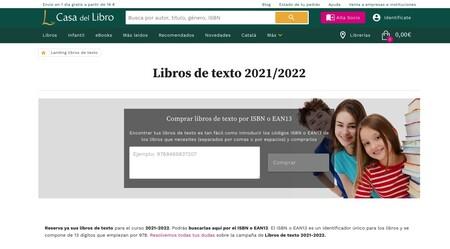 libros-texto-2021