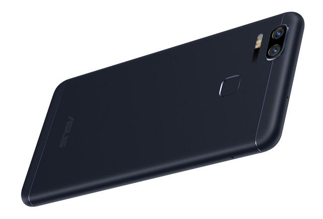 Zenfone Zoom S Horizontal