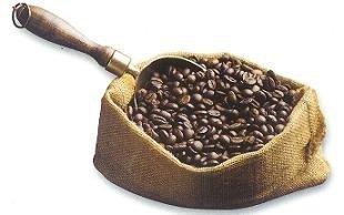 Como hacer esencia de café