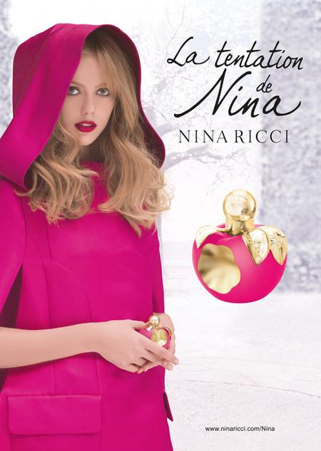 Acudimos a la presentación de La Tentation de Nina, y entrevistamos a Olivier Cresp y a Vincent Lemains