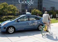 """El """"Uber"""" de Google finalmente se estrenará para todos los habitantes de San Francisco"""