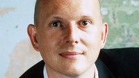 Phil Harrison nombrado nuevo responsable de Microsoft Game Studios en Europa