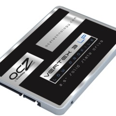ocz-vertex-3-low-profile-7mm