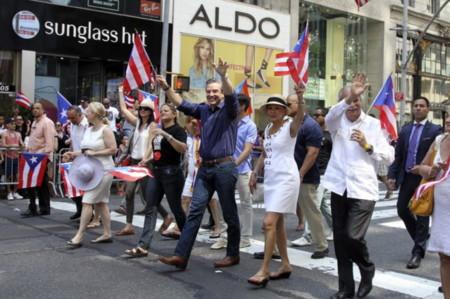 Propuesta Puerto Rico