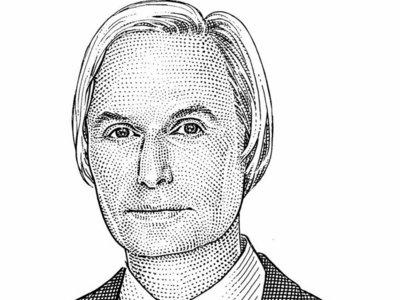 El suicidio del Dr. Brandt deja huella ¿Justifica la cirugía todo tipo de burlas?