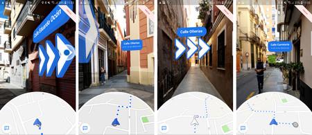 Google Maps Ar 02