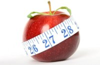 Las dietas milagro no deben tener lugar en la vida de los niños