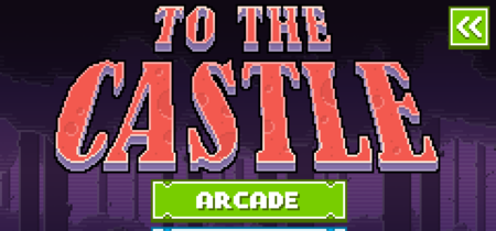 To The Castle, juega y viaja al mundo retro desde tu iPhone: App de la Semana