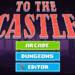To The Castle, juega y viaja al mundo retro desde tu iPhone: App de la Semana