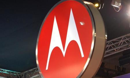 Motorola Moto X, se filtran las supuestas especificaciones