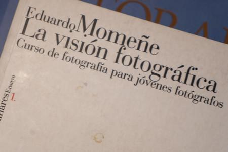 Libros002