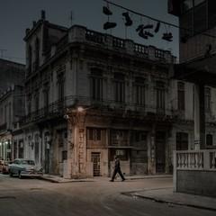 Foto 11 de 15 de la galería finalistas-series-lens-culture-2017 en Xataka Foto
