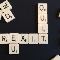 Siete consecuencias negativas que el Brexit ya está teniendo en el Reino Unido