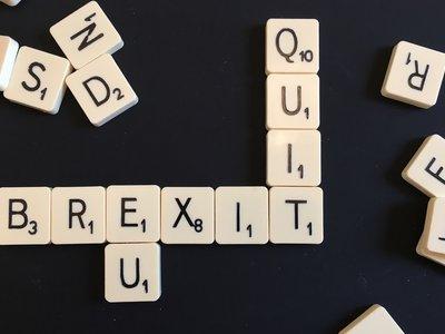 7 consecuencias negativas que el Brexit ya está teniendo en el Reino Unido